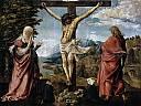 fichier:altdorfer albrecht christ sur la croix entre marie et saint jean.jpg