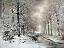 fichier:apol louis paysage d hiver.jpg