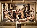 Portrait: beccafumi-domenico-la-reconciliation-de-marcus-emilius-lepidus-et-fulvius-flaccus.jpg