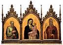 bernardo-daddi-vierge-a-l-enfant-avec-saint-mathieu-et-saint-nicolas.jpg