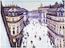 caillebotte-gustave-rue-halevy-vue-du-sixieme-etage.jpg