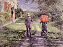 caillebotte_gustave_chemin_montant.jpg