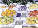 caillebotte_gustave_fruits_a_l_etalage.jpg