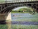 caillebotte_gustave_le_pont_d_argenteuil.jpg