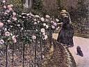 caillebotte_gustave_les_roses_jardin_du_petit_gennevilliers.jpg