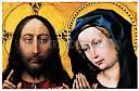 fichier:campin robert christ benissant avec la vierge en priere.jpg