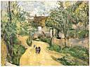 cezanne_paul_la_route_tournante_a_auvers_sur_oise_vers_1881.jpg