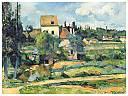 cezanne_paul_le_moulin_sur_la_couleuvre_a_pontoise_vers_1881.jpg
