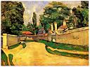 cezanne_paul_maisons_au_bord_d_une_route_1881.jpg