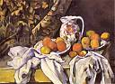cezanne_paul_nature_morte_au_rideau.jpg