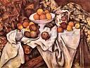 cezanne_paul_nature_morte_aux_pommes_et_oranges.jpg