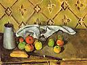 cezanne_paul_nature_morte_fruits_serviette_et_boite_a_lait.jpg