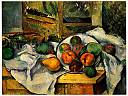 cezanne_paul_un_coin_de_table.jpg