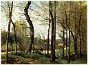 corot_camille_premieres_feuilles_a_mantes_vers_1842.jpg