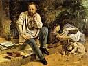 courbet_gustave_portrait_de_p.j_proudhon_en_1853.jpg
