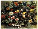 fichier:delacroix eugene bouquet de fleurs 1849.jpg