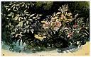 delacroix_eugene_parterre_de_fleurs_avec_hortensias_roses_scylles_bleutes_et_anemones_rouges.jpg