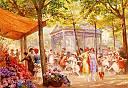 Portrait: deully-eugene-auguste-le-marche-aux-fleurs.jpg