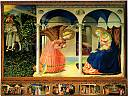 fra_angelico_l_annonciation_vers_1425_1427.jpg