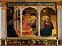 fra_angelico_l_annonciation_vers_1432.jpg