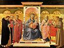 fra_angelico_retable_d_annalena.jpg