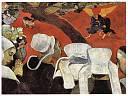 gauguin_paul_la_vision_du_sermon_ou_la_lutte_de_jacob_avec_l_ange_1888.jpg