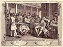 fichier:hogarth william l a pprenti paresseux comparait devant l apprenti zele.jpg