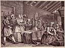 fichier:hogarth william la prison de bridewell.jpg