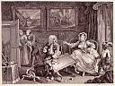 fichier:hogarth william la querelle avec son protecteur juif.jpg