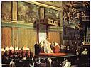 ingres_jean_auguste_dominique_la_chapelle_sixtine_1814.jpg