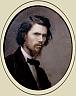 fichier:kramskoi ivan nikolaevich autoportrait.png