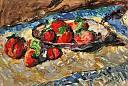 Portrait: le-tessier-joseph-fraises.jpg