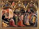 fichier:lorenzo monaco adoration des mages.jpg