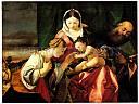 lotto_lorenzo_le_mariage_mystique_de_sainte_catherine_vers_1506.jpg