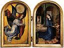 Portrait: maitre-de-1499-l-ange-gabriel-et-vierge-de-l-annonciation.jpg