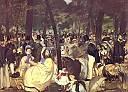 manet_edouard_la_musique_aux_tuileries.jpg