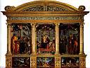 fichier:mantegna andrea retable de saint zenon.jpg