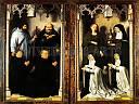 fichier:memeling hans retable des deux saints jean.jpg