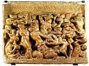 fichier:michel ange le combat des centaures vers 1492.jpg