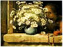 fichier:millet jean francois bouquet de marguerites.jpg