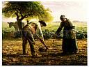 fichier:millet jean francois les planteurs de pommes de terre.jpg