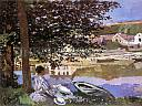 monet_claude_au_bord_de_l_eau_bennecourt_1868.jpg