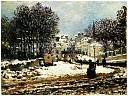 monet_claude_l_entree_de_la_grande_rue_a_argenteuil_l_hiver.jpg