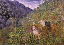 monet_claude_la_vallee_de_sasso_bordighera_1884.jpg