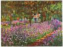 monet_claude_le_jardin_de_monet_a_giverny_1900.jpg