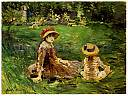morisot_berthe_dans_le_jardin_de_maurecourt_1884.jpg