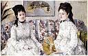 morisot_berthe_deux_soeurs_sur_un_canape_1869.jpg