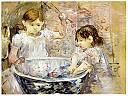 morisot_berthe_enfants_a_la_vasque_1886.jpg