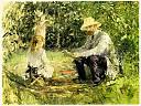 morisot_berthe_eugene_manet_et_sa_fille_au_jardin_1883.jpg