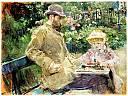 morisot_berthe_eugene_manet_et_sa_fille_dans_le_jardin_de_bougival_1881.jpg
